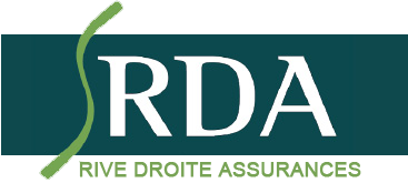 Assurances Moto-Quad - RDA Rive Droite ASSURANCES